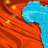 africa_china