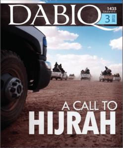 dabiq-3
