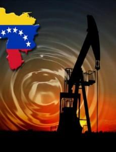 Venezuela Oil 2_1a921