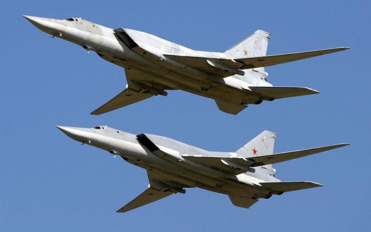 tupolev-tu-22m-backfire-1920x1200