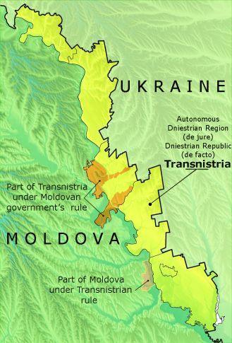 Transnistria_după_Asybaris