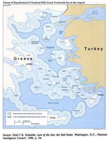 aoz-xarths-karyoths-territorial-waters