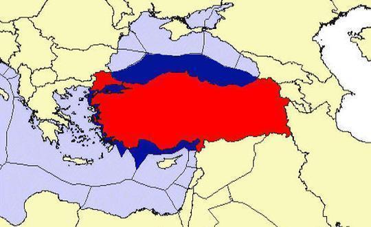 aoz-xarths-karyoths-turkish-aoz