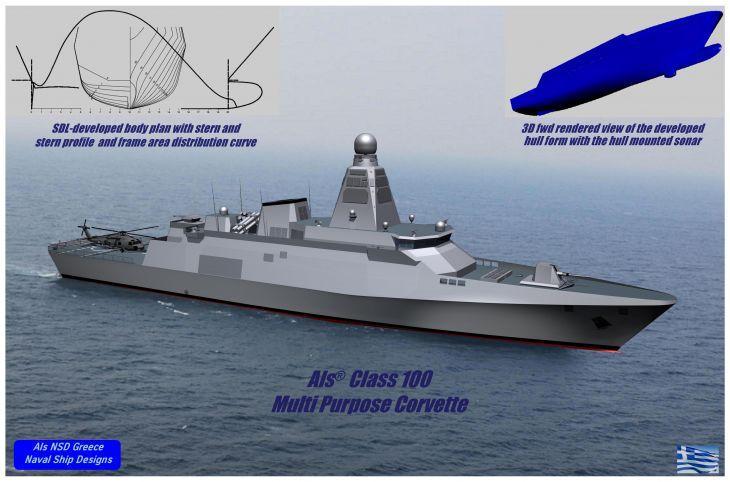 als-class-100-corvette
