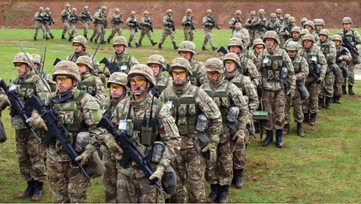 army_montenegro
