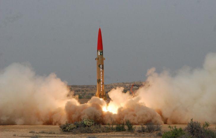 pakistan_missile_test_04f6a
