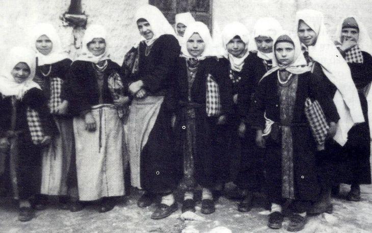 Θράκη: Καυτή πατάτα το Πομακικό