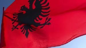 Τα «Soft-borders» αλλάζουν τα Βαλκάνια
