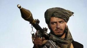 Στα άδυτα της Aλ – Κάιντα: Το στρατηγικό της πλάνο έως το 2020