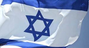 Ενδιαφέρουσα δυναμική στις σχέσεις Ισραήλ-Ρωσίας