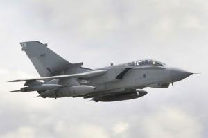 ΗΠΑ και Βρετανία η εμπλοκή στο Ιράκ σε 60 δευτερόλεπτα