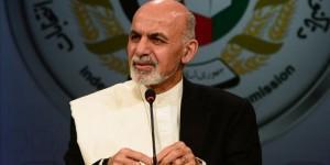 Νέος πρόεδρος, νέα εποχή για το Αφγανιστάν