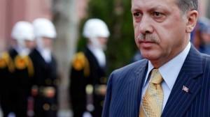 Ο πρόεδρος Ταγίπ Ερντογάν και οι προκλήσεις της επόμενης μέρας