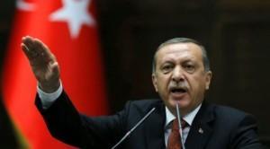 """Το """"χαλινάρι"""" του """"Ισλαμικού Κράτους"""" στην Τουρκία"""