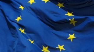 Η Γερμανία επαναπατρίζει το χρυσάφι της – Διαλύεται η Ευρωζώνη;