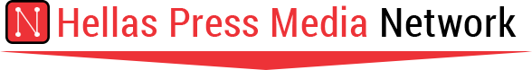 hellas_press_media_network_title