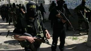 Ισραηλινός αξιωματούχος:  «Εννέα Ιάπωνες εντάχθηκαν στο ισλαμικό κράτος»