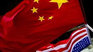 Κίνα προς ΗΠΑ: Μην αφήσετε την πρόεδρο της Ταϊβάν να προσγειωθεί στο έδαφός σας