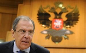 Βέτο από Ρωσία για την ένταξη των Σκοπίων στο ΝΑΤΟ