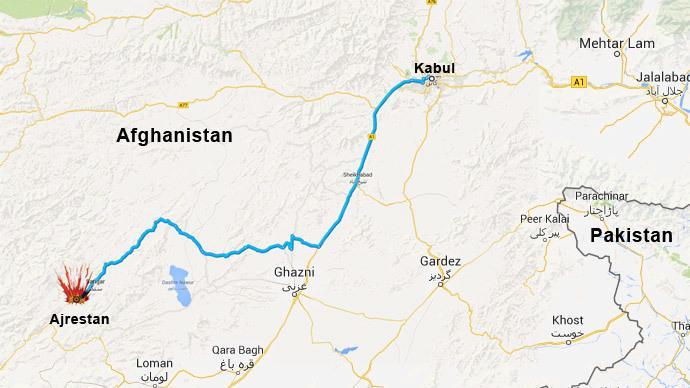 map-talimpan