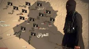 Μέση Ανατολή: Από τη Συμφωνία Sykes- Picot στους ισλαμιστές εξτρεμιστές του ISIS