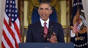 Ομπάμα: Υποτιμήσαμε την απειλή των τζιχαντιστών του Ισλαμικού Κράτους