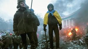 Η επομένη μέρα της κρίσης της Ουκρανίας