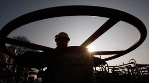Η Ουγγαρία σταματά τις προμήθειες φυσικού αερίου προς την Ουκρανία