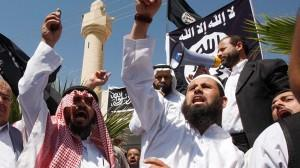 Ο παγκόσμιος πόλεμος κατά των Χριστιανών και οι νέες πρακτικές θρησκευτικής κάθαρσης