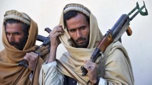 Αφγανιστάν: Οι Ταλιμπάν κερδίζουν έδαφος στα ορεινά. 100 νεκροί από τη προέλαση τους