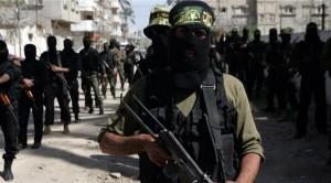 Παγκοσμιοποιείται ο πόλεμος των τζιχαντιστών – Φόβος σε όλο τον πλανήτη
