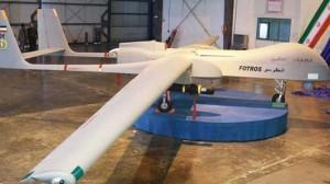 Ιράν: Αυτάρκης στην παραγωγή προηγμένων ραντάρ και μη επανδρωμένα αεροσκάφη