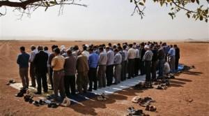 Ο ΟΗΕ προβλέπει «μακελειό» αν καταλάβουν οι τζιχαντιστές το Κομπάνι