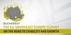 Συνέδριο Economist «Ο δρόμος προς τη Σταθερότητα και την Ανάπτυξη»
