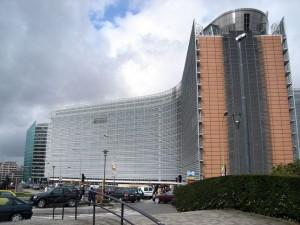 Αναβάθμιση του αθλητισμού στη νέα Ευρωπαϊκή Επιτροπή πέτυχαν με παρέμβασή τους ευρωβουλευτές του Ευρωπαϊκού Λαϊκού Κόμματος (ΕΛΚ)