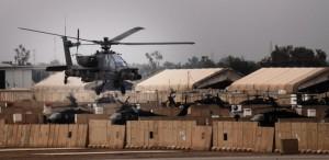 Τα επτά σενάρια των ΗΠΑ για την αντιμετώπιση της απειλής της ISIS στη Συρία και στο Ιράκ