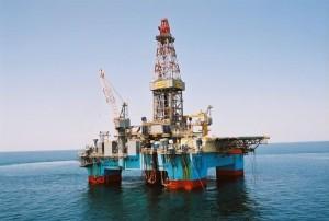 Τι εμποδιζει την Τουρκία να στήσει πλατφορμα εξορυξης από το Αζερμπαϊτζάν  στην κυπριακή ΑΟΖ