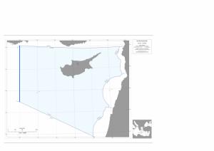 Ελλάδα και Κύπρος ενοποίησαν τον θαλάσσιο ενδιάμεσο χώρο για αποστολές Έρευνας και Διάσωσης
