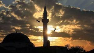 """Νέες συλλήψεις Βουλγάρων πολιτών με την κατηγορία της συμμετοχής σε ομάδες """"ριζοσπαστικού Ισλάμ"""""""