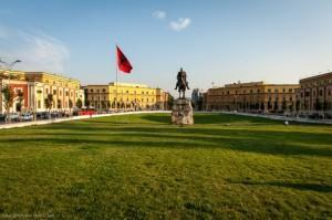 Διάβημα διαμαρτυρίας της Ελλάδας στην αλβανική κυβέρνηση για την εθνικιστική επίθεση στη Δερβιτσάνη
