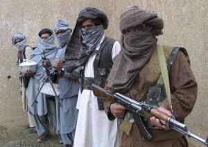 «Κυβέρνηση» Ταλιμπάν στο Νοτιοανατολικό Αφγανιστάν