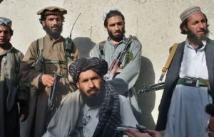 Οι Ταλιμπάν στο Αφγανιστάν υιοθετούν τις τακτικές του ISIS