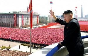Αμερικανικά σχέδια για πυρηνική αποτροπή της Βόρειας Κορέας