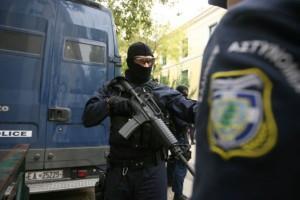 Οι ΗΠΑ επιβεβαιώνουν επιχείρηση για την σύλληψη τζιχαντιστών στην Ελλάδα