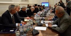 Σε νέα φάση  μπαίνουν οι διμερείς οικονομικές σχέσεις Ρωσίας – Σερβίας
