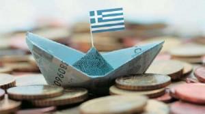 Η ελληνική οικονομική διπλωματία στη ΝΑ Ευρώπη