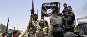 Ρίχνεται στη μάχη εναντίον της οργάνωσης ISIS και ο Καναδάς