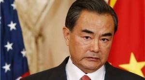 Κινέζος ΥΠΕΞ: «Εσωτερική υπόθεση» η κρίση στο Χονγκ Κονγκ