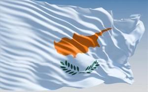 Στέιτ Ντιπάρτμεντ: Οι ΗΠΑ αναγνωρίζουν το δικαίωμα της Κύπρου για την ΑΟΖ