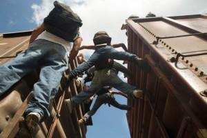 Οι μετανάστες «μεταμορφώνουν» τις ΗΠΑ: Σε 41.3 εκατ. ανήλθαν το 2013